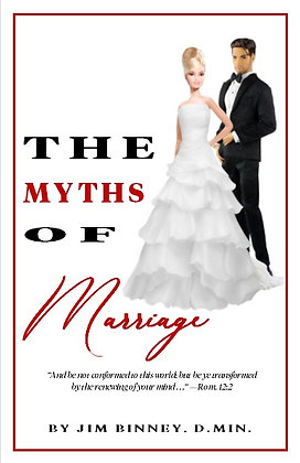 The Myths of Marriage