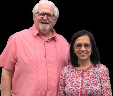 Jim & Maria.png