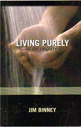 Living Purely in an Impure World