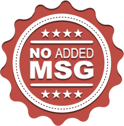 no-msg-png-6.png