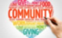 TA50_Community-1080x675.jpeg