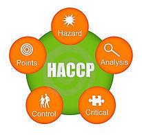 haccp_logo.jpg