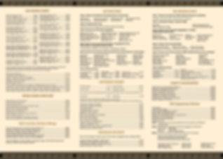 GD Menu 2 (50) P2.jpeg