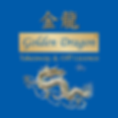 Golden Dragon Takeaway & Off Licence log