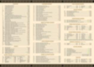 GD Menu 1 (50) P2.jpeg