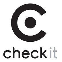 Checkit_Logo4_edited.jpg
