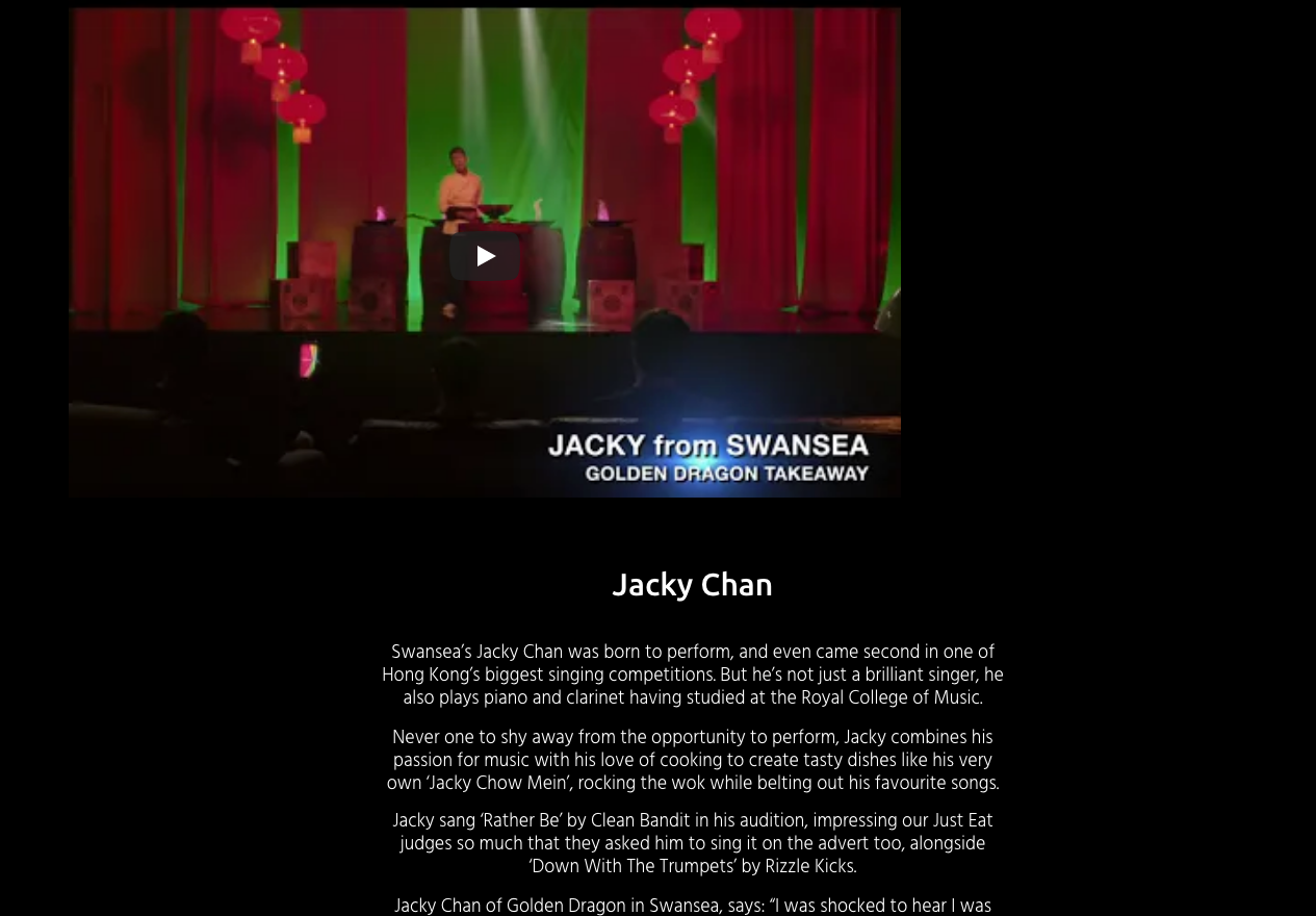 Find out more about Jacky here!