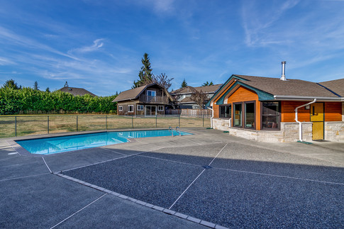 patio-pool-2.jpg
