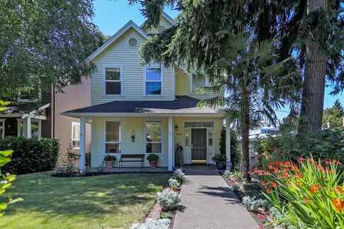 house-front1.jpg