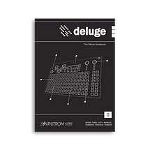 DelugeCover.png
