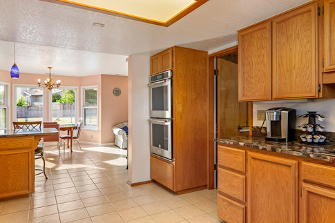 kitchen-family1.jpg