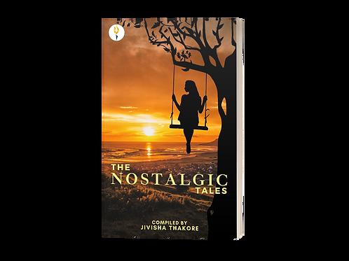 The Nostalgic Tales