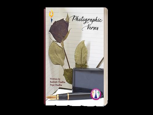 Photographic Verses