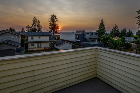 sunset-deck.jpg