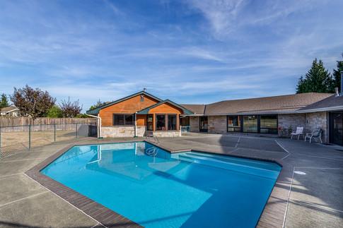 patio-pool-1.jpg