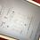 Thumbnail: The OP-Z Notebook