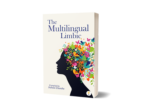 The Multilingual Limbic