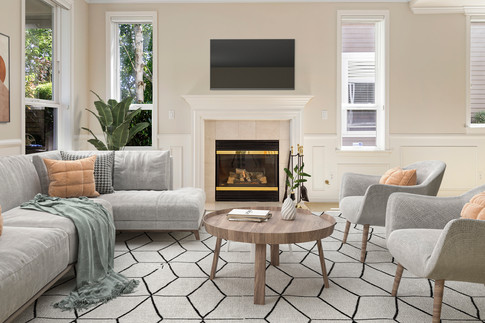 living-fireplace_staged.jpg