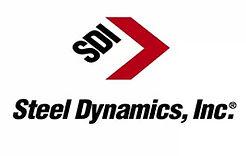 Steel Dynamics Logo jpg.jpg