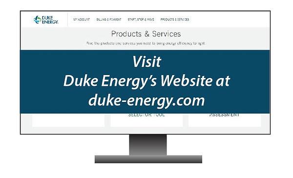 DUKE ENERGY COMPUTER WEBPAGE IMAGE NEW.j