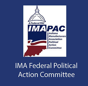 Indiana Manufacturers Federal Political Action Committee