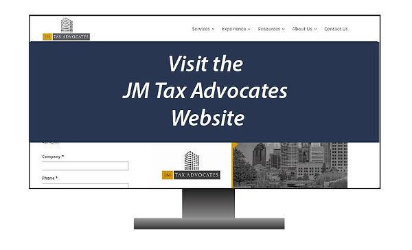 JM TAX Website Image for booth.jpg