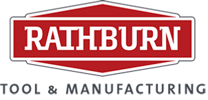 Rathburn Tool Logo 300 px wide.png