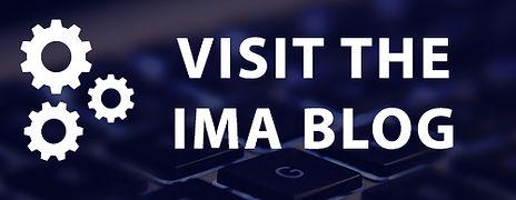 IMA Blog Image for Website JPG.jpg