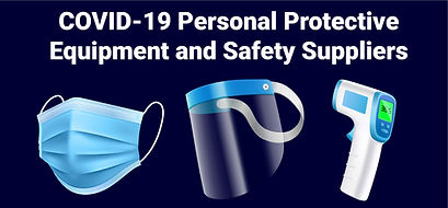 COVID-19 PPE and Safety Suppliers.jpg