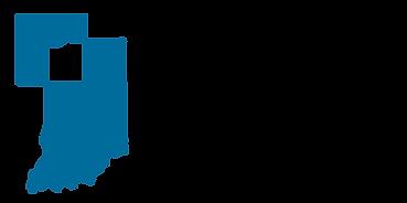 NWI Forum Logo 2020.png