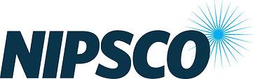 NIPSCO Logo 2020.jpg