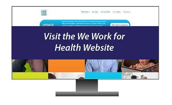 WE WORD FOR HEALTH COMPUTER WEBPAGE IMAGE udpated.jpg