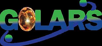Golars Logo 300 dpi by Char.png