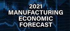 Purdue MEP 2021 Economic Webinar.jpg