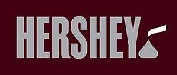 Hershey Logo Southern Indiana FAME Wix.j