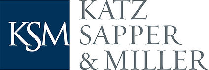 KatzSapperMiller_RGB-PMS-540-431.jpg