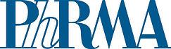 PhRMA-Logo-2020.jpg