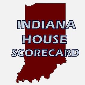 Digital Marketing Page 2017 - House Scorecard