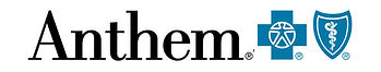 Anthem logo 2020.jpg