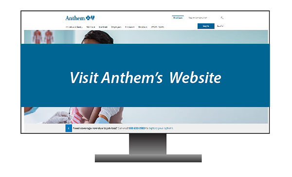 Anthem Website Image for booth.jpg