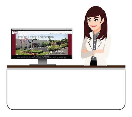 IDI Composites Booth.jpg