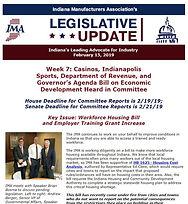 Legislative Update Sample Imag for websi