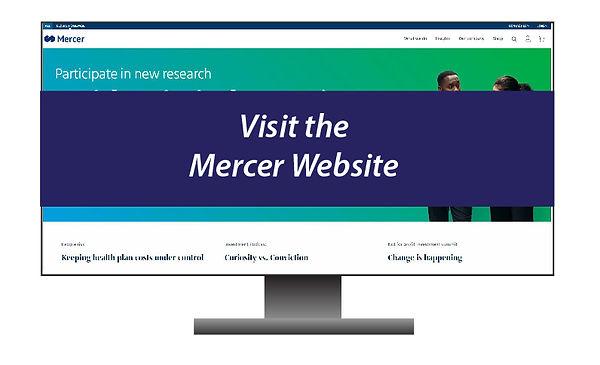 MERCER WEBPAGE IMAGE.jpg