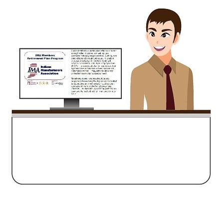 IMA 401K PROGRAM VIRTUAL BOOTH.jpg