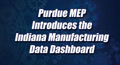 Indiana Mfg Data Dashboard Image Prelim