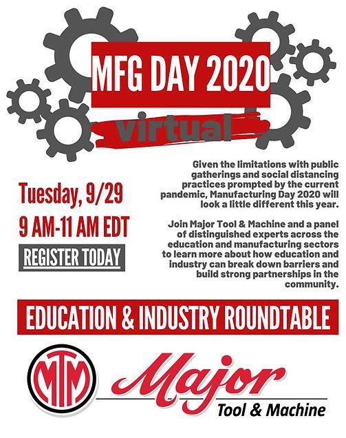 Major Tool Mfg Day Image w MTM logo.jpg