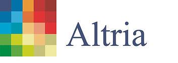 2020 Altria Logo jpg.jpg