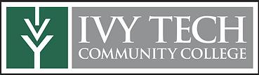 Ivy Tech Logo.png