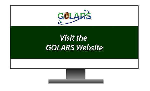 GOLARS Website Image for booth.jpg