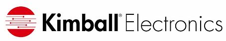 KIMBALL ELECTRONICS LOGO PNG.png